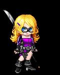 DCU Spoiler's avatar