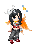 xMyChemRx's avatar