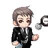 xXXTHE MASTERoftimexx's avatar