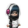 Benasaurus's avatar