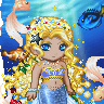 shojo_girl15's avatar