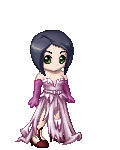 hikaree xakurah's avatar