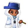 BX NEW YORK BX's avatar