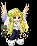 xViviRocksx's avatar