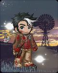 Herry Rockabore's avatar
