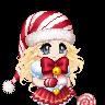 Wolf Angel Hell's avatar
