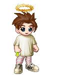 turtlehead123's avatar