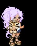 xzairi's avatar