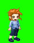 TeamVenture25's avatar