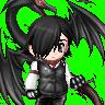 chemicaldude's avatar