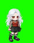 Nemeniah's avatar