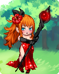 Ellie Val's avatar