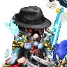 redninja11-'s avatar
