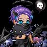 myheartsatart's avatar
