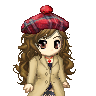 MissyMystical's avatar
