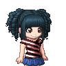 mini nin's avatar