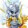 Phantom of Darkkness's avatar