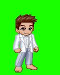 firedevil-king's avatar