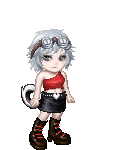 lunarwerewolfchick's avatar