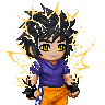 Demurai's avatar