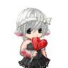 animeguylover_12's avatar