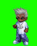 gangstafisher