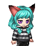 XxXsakuraxchanXxX's avatar