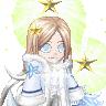 Stickykill's avatar