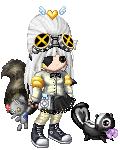 -xxx-HoTt_ChOcOLaTe-xxx-'s avatar