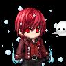 Nightsnow's avatar