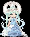 Layla_BumbleBee's avatar
