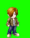 Edward . Cullen's avatar