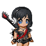 Sarah_angelina's avatar