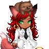 0x_Redx0's avatar