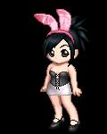 ii the rice bunny girl ii