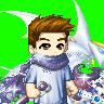 strongfromfaith's avatar