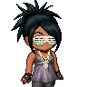 i_jerkin_i's avatar