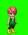 tigercheerleader01's avatar