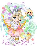 bummble16's avatar