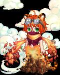 Ina-chan4