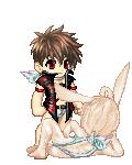 rainygoble's avatar