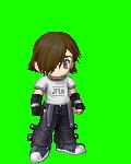 Raz Zeran's avatar