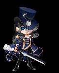 WitchesApprentice's avatar