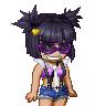 -FurryCuteChibi-'s avatar