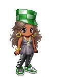 lishous mama's avatar