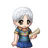strawberriie-kiwikiko's avatar