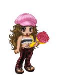 Tari-luvs-u's avatar
