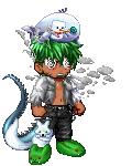 Shadow_sktr's avatar