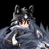 katana103's avatar