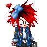 PrettyInBlackxD's avatar